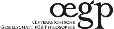 Œsterreichische Gesellschaft für Philosophie