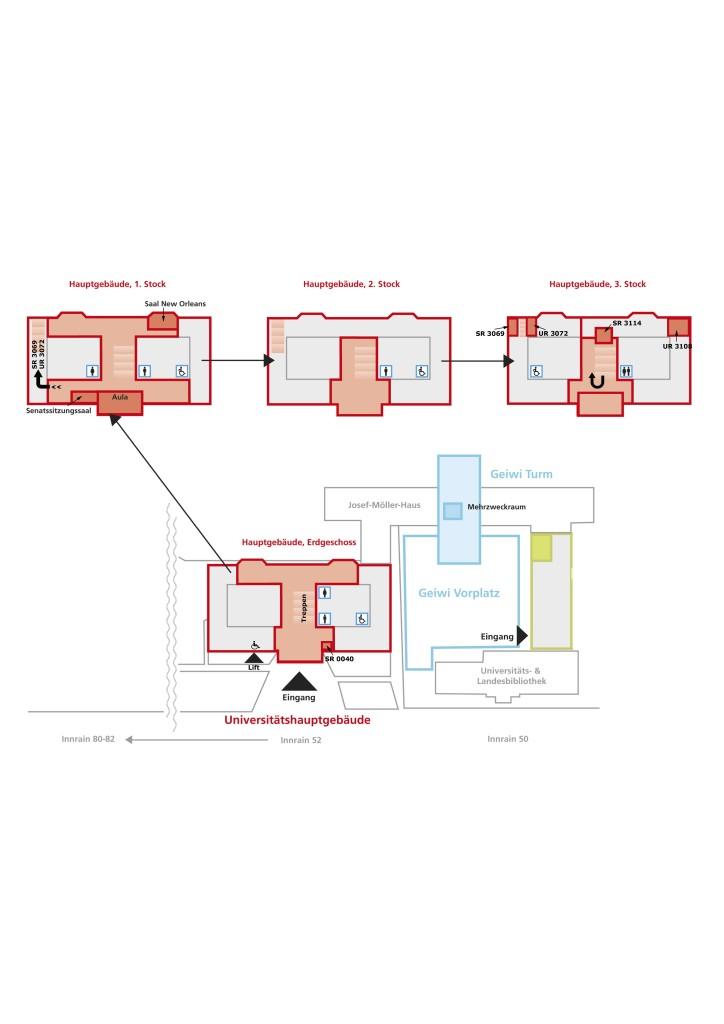 Lageplan_OEGP_2015_floorplan